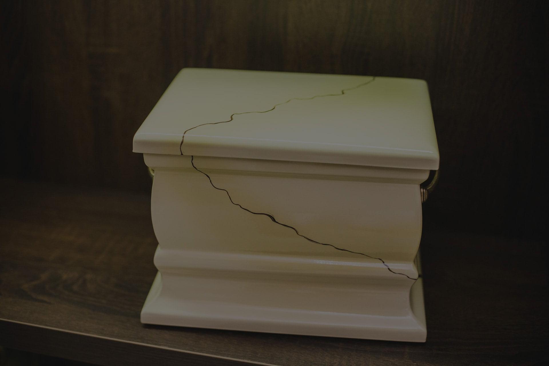 zakład pogrzebowy tarchomin